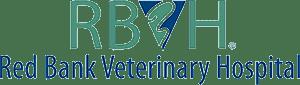 Red bank Veterinary Hospital - logo