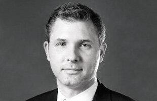 Alex B. Koppenheffer