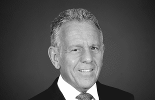 John J. Cuticelli, Jr.